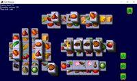 Cкриншот Food Mahjong, изображение № 655349 - RAWG