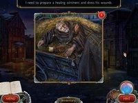 Dark Angels: Masquerade of Shadows screenshot, image №121561 - RAWG