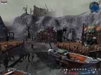 Cкриншот Silverfall, изображение № 179249 - RAWG