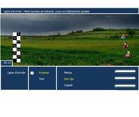 Cкриншот Final MarioKart V, изображение № 1235598 - RAWG