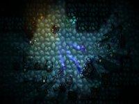 Cкриншот Pocket Rogues: Ultimate, изображение № 2051892 - RAWG