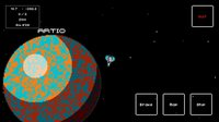 Cкриншот Infinity Star Blues, изображение № 2352847 - RAWG