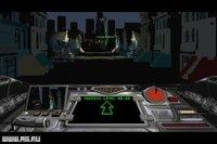 Cкриншот The Raven Project, изображение № 339336 - RAWG