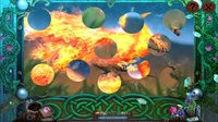 Myths of the World: Stolen Spring Collector's Edition screenshot, image №235410 - RAWG