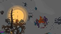 Elden: Path of the Forgotten screenshot, image №2609666 - RAWG