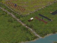 Cкриншот American Conquest: Divided Nation, изображение № 425526 - RAWG