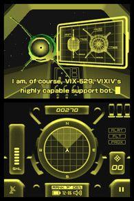 Cкриншот X-Scape, изображение № 254940 - RAWG