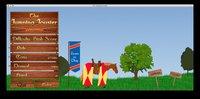 Cкриншот The Jumping Jouster, изображение № 2245062 - RAWG