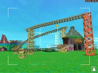 Cкриншот Sim Theme Park, изображение № 323398 - RAWG