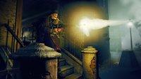 Cкриншот Sniper Elite: Nazi Zombie Army, изображение № 147685 - RAWG