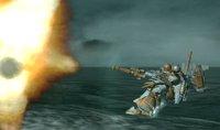Cкриншот Armored Core: For Answer, изображение № 527111 - RAWG