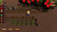 Cкриншот Build Your Fruit Park!, изображение № 2391224 - RAWG