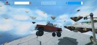 CrazyCars3D screenshot, image №141090 - RAWG