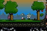 Cкриншот The Fantastic Adventures of Dizzy, изображение № 294589 - RAWG