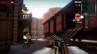 Cкриншот Pixel Strike 3D, изображение № 2495691 - RAWG