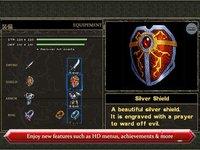 Cкриншот Ys Chronicles 1, изображение № 22482 - RAWG