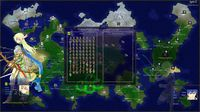 Lost Technology screenshot, image №644453 - RAWG