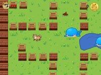 Cкриншот BomberDoge, изображение № 2744688 - RAWG