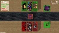 Cкриншот Elf-O-Tron 3000, изображение № 2625678 - RAWG