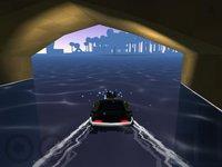 Cкриншот Car Quest, изображение № 2063116 - RAWG