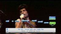 SingStar: Queen screenshot, image №533060 - RAWG