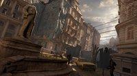 Half-Life: Alyx screenshot, image №2236547 - RAWG