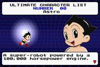 Cкриншот Astro Boy: Omega Factor, изображение № 730859 - RAWG