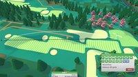 Cкриншот Boss Golf, изображение № 848770 - RAWG
