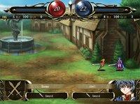 Cкриншот Crimson Sword Saga: Tactics Part I, изображение № 658793 - RAWG