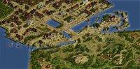 Cossacks 2: Battle for Europe screenshot, image №181312 - RAWG