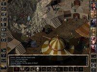 Cкриншот Baldur's Gate II: Enhanced Edition, изображение № 2064963 - RAWG