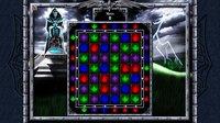 Cкриншот Puzzle Kingdoms, изображение № 205781 - RAWG