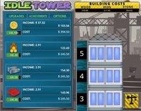 Cкриншот Idle Tower, изображение № 1059918 - RAWG