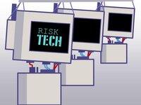 Cкриншот Risk Tech, изображение № 2781286 - RAWG
