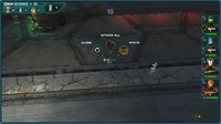 Cкриншот Line of Defense Tactics, изображение № 80 - RAWG