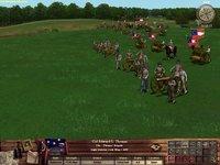 Cкриншот 13 полк. Военное искусство, изображение № 155876 - RAWG