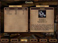 Cкриншот Корсары: Проклятие дальних морей, изображение № 226947 - RAWG