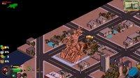 Cкриншот Kaiju-A-GoGo, изображение № 127330 - RAWG