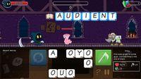 Cкриншот Letter Quest: Remastered, изображение № 286610 - RAWG