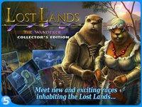 Cкриншот Lost Lands 4, изображение № 1843572 - RAWG