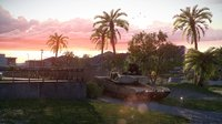 Cкриншот Battlefield 3: Armored Kill, изображение № 590134 - RAWG