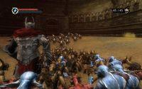 Cкриншот Overlord, изображение № 165224 - RAWG