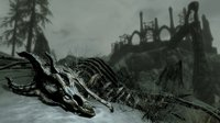 Cкриншот The Elder Scrolls V: Skyrim - Dragonborn, изображение № 601465 - RAWG