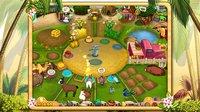Farm Mania: Hot Vacation screenshot, image №200121 - RAWG
