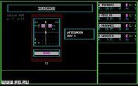 Cкриншот Wizard's Lair, изображение № 345948 - RAWG