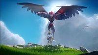 Immortals: Fenyx Rising screenshot, image №1961420 - RAWG