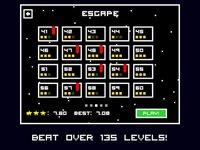 Cкриншот Commander Pixman, изображение № 8449 - RAWG