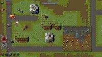 Z: The Game screenshot, image №224922 - RAWG
