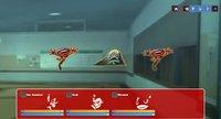 Cкриншот Shin Megami Tensei Connection, изображение № 2304011 - RAWG