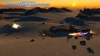 Cкриншот Homeworld: Deserts of Kharak, изображение № 629892 - RAWG